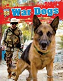 War Dogs, Meish Goldish and Ron Aiello, 1617724521