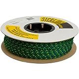 Sterling Accessory Cord - Spool Green, 6mm x 50m