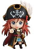 Good Smile Company Nendoroid Bodacious Space Pirates Marika Kato (Japan Import)