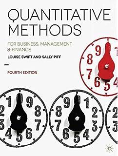 Economics amazon mr john sloman dean garratt prof alison quantitative methods for business management and finance fandeluxe Image collections
