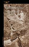 Como piensan las piedras (Spanish Edition)