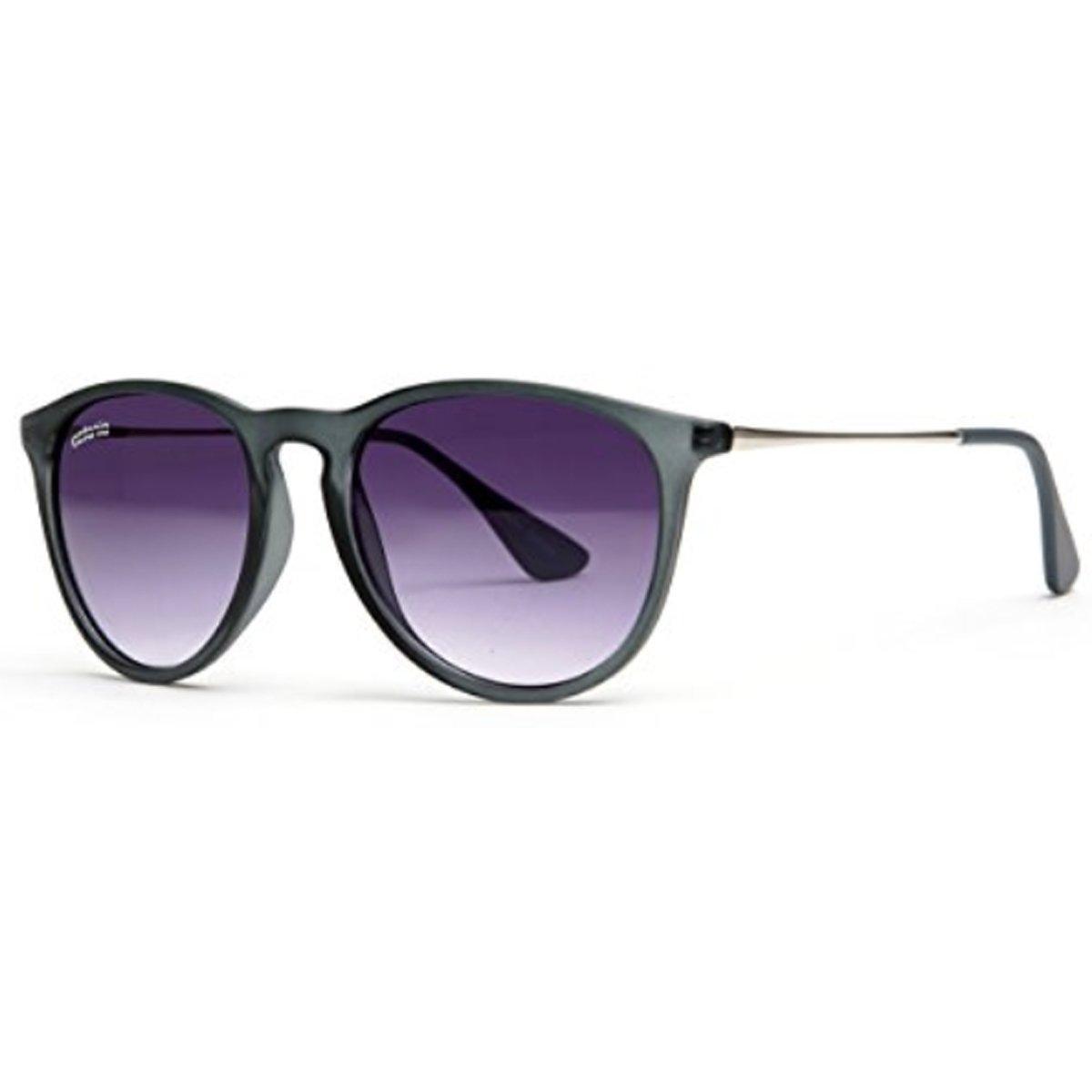 Catania Occhiali ® Gafas de Sol (Con Funda / Estuche ...