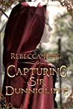 img - for Capturing Sir Dunnicliffe (The Star Elite Series Book 1) book / textbook / text book