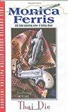 Thai Die (Needlecraft Mysteries, No. 12)