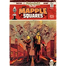 DoggyBags One-Shot : Mapple Squares (Label 619) (French Edition)