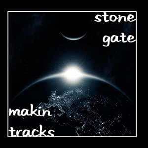 Makin Tracks