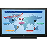 70In Class Interactive Display System