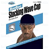 Dream, Boo Boo Stocking Wave Cap