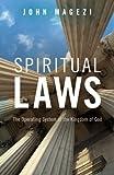 Spiritual Laws, John Magezi, 1617773832