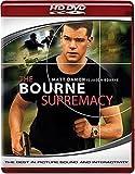 The Bourne Supremacy [HD DVD]
