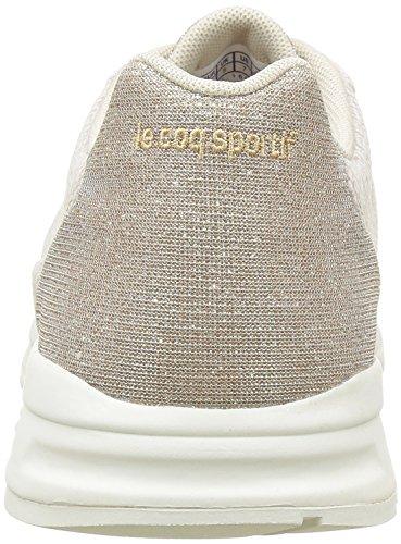 R9xx Women's Coq LCS Le Gray Trainers Grey Sportif W Glitter Morn qxt7xHwT