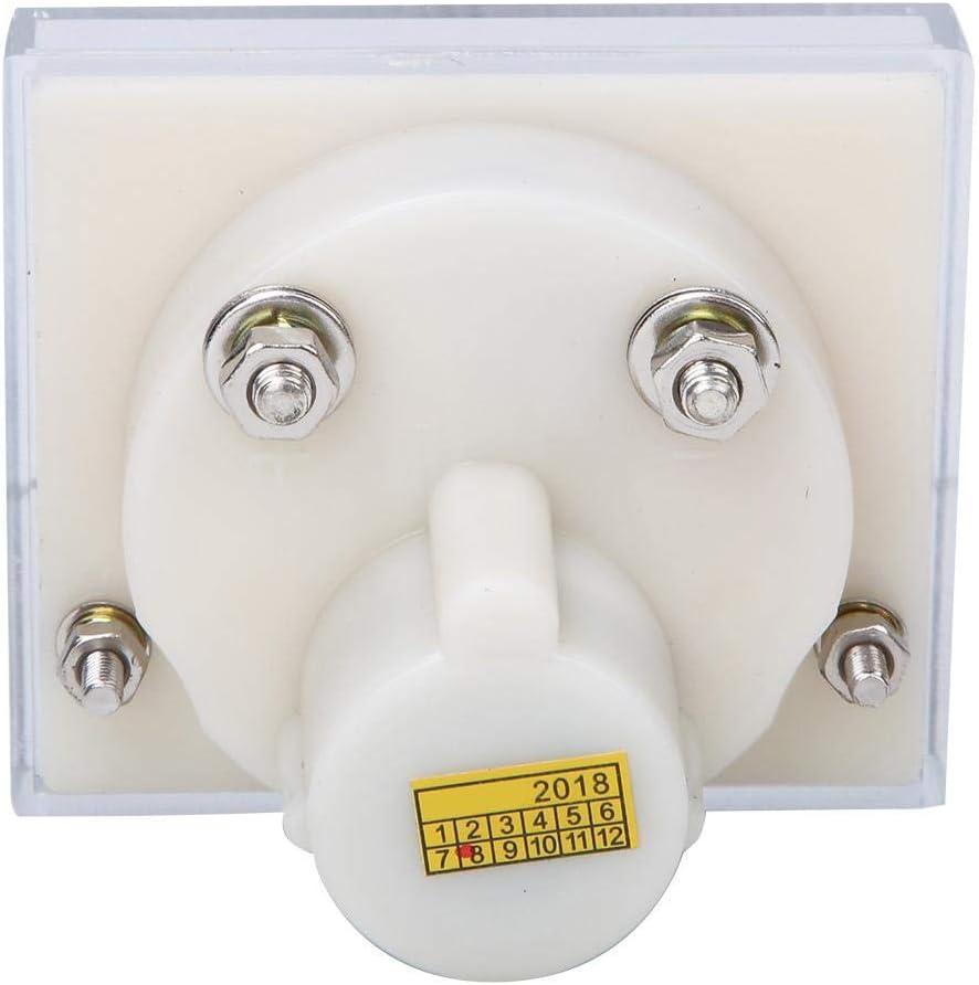 Detector Panel Meters Good stability AC Pointer Voltmeter Analog Voltmeter Voltage Detectors for metallurgy
