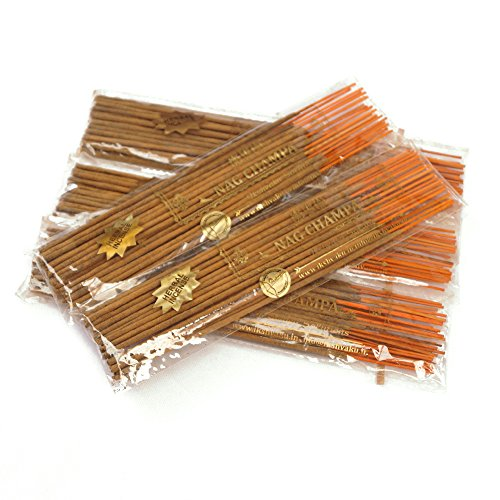 Nag Champa Incense Sticks 125