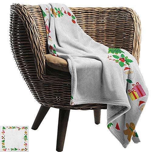 ZSUO Sofa Blanket 30