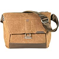 Peak Design Everyday Messenger Bag 13 (Tan)