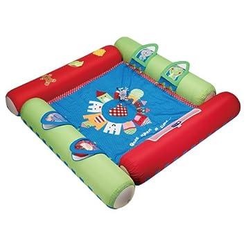 itsImagical - Baby Fitness Top Play, Espacio de Juegos para ...