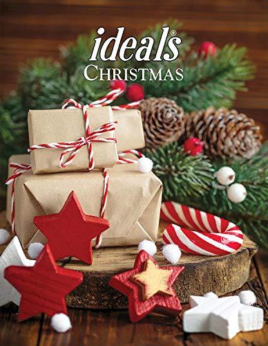 Christmas Ideals 2018