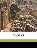 Works, Joseph Addison and Richard Hurd, 1176287079