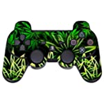GameXcel ® Sony PS3 Leather Textu...