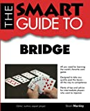 The Smart Guide to Bridge