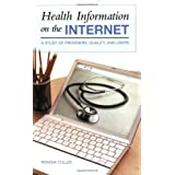Health Information on the Internet: A Study of Providers, Quality, and Users
