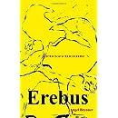 Erebus.: /grievechronic\