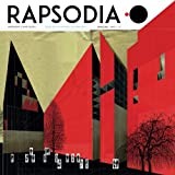 Rapsodia: Volume 14