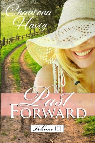 Download Past Forward: Volume Three PDF