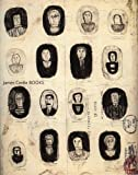 James Castle BOOKS