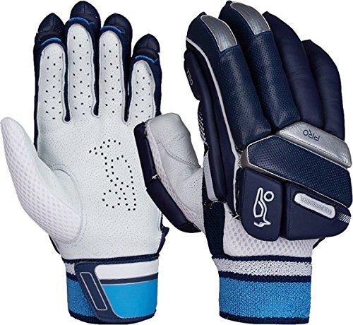 baseball Gants nbsp;Pro Kookaburra marine Only Bleu de de cricket T20 6URw1qn0