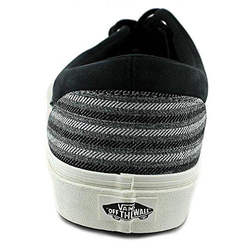 Vans Era CA Men Gray Sneakers idgt5Vi