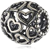Pandora Charm Sterling Silver 925 790964