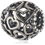 Pandora Charm Sterling Silver 925 790964