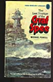 Last Voyage of the Graf Spee, Powell, Michael, 1841450448