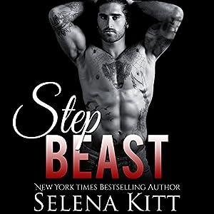 Step Beast Audiobook