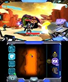 Metroid Prime: Federation Force 3DS Import Japan