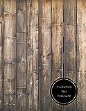Visitation Log Template: Parental Visit Log