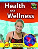 Health and Wellness, Eve Hartman and Wendy Meshbesher, 1410933261