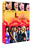 L Word S4 [Import anglais]