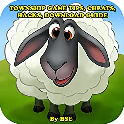 Township Game Tips, Cheats, Hacks, Download Guide