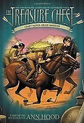 Crazy Horse #5: Brave Warrior (The Treasure Chest)