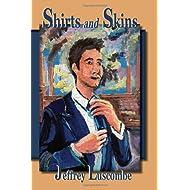 Shirts and Skins