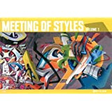 Meeting of Styles: 1 (On the Run (from Here to Fame Paperback))