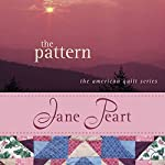 The Pattern | Jane Peart