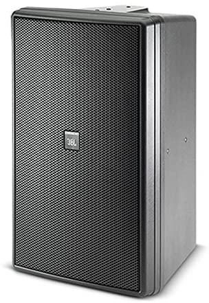 JBL CONTROL 30 Three Way Outdoor product image