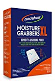 Concrobium 765-1353 Moisture Grabbers (1 Pack), X-Large