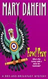 Fowl Prey (Bed-and-Breakfast Mysteries)