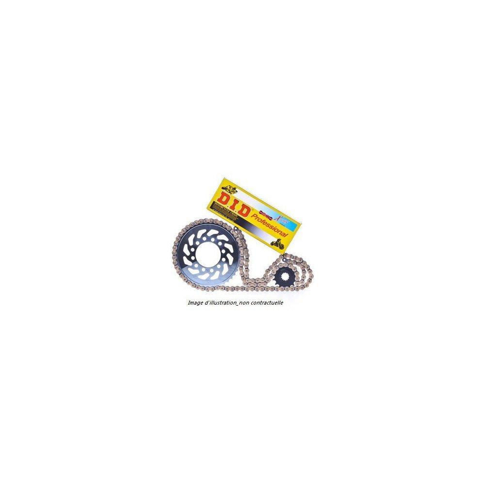 525/Typ VX /13/17//44/ Kit Kette D.I.D BMW S1000RR 10/