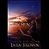 Reborn (The Born Trilogy Book 3)