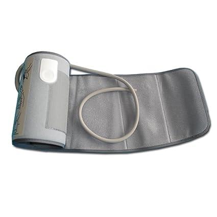 OMRON Confort Cuff - Brazalete para tensiómetro de brazo: Amazon.es: Industria, empresas y ciencia